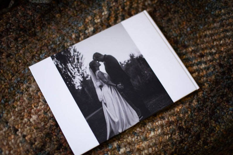 Custom Wedding Album Design Los Angeles-18