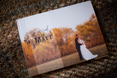Custom Wedding Album Design Los Angeles-2