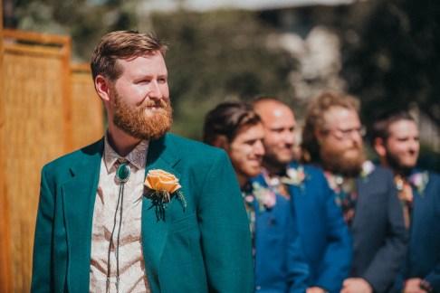 KoyeMitchell Los Angeles Wedding Photography (14)