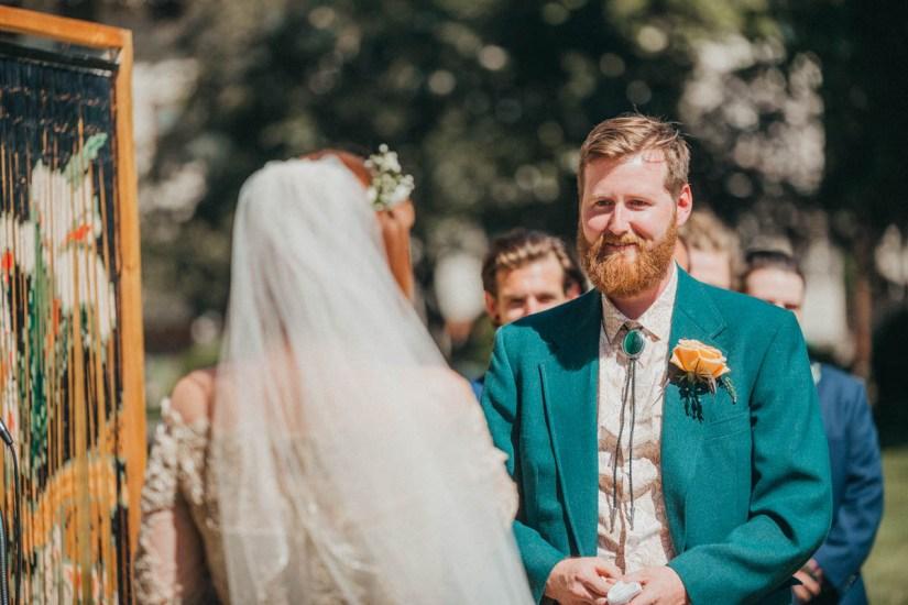 KoyeMitchell Los Angeles Wedding Photography (17)