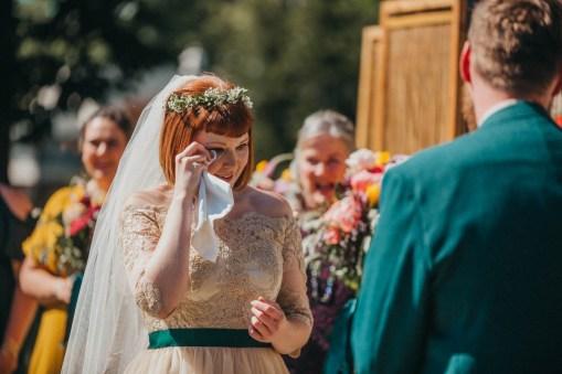 KoyeMitchell Los Angeles Wedding Photography (20)