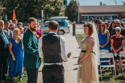 KoyeMitchell Los Angeles Wedding Photography (22)