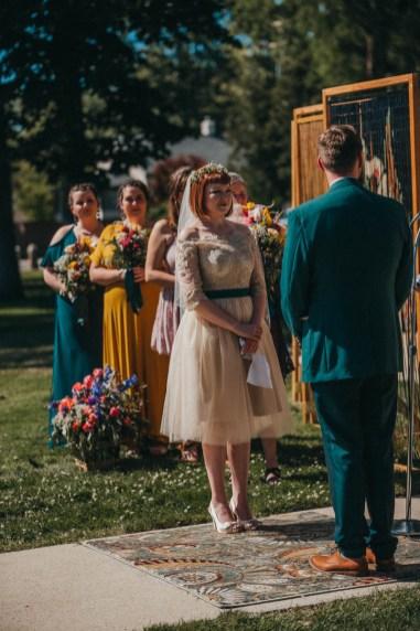 KoyeMitchell Los Angeles Wedding Photography (26)