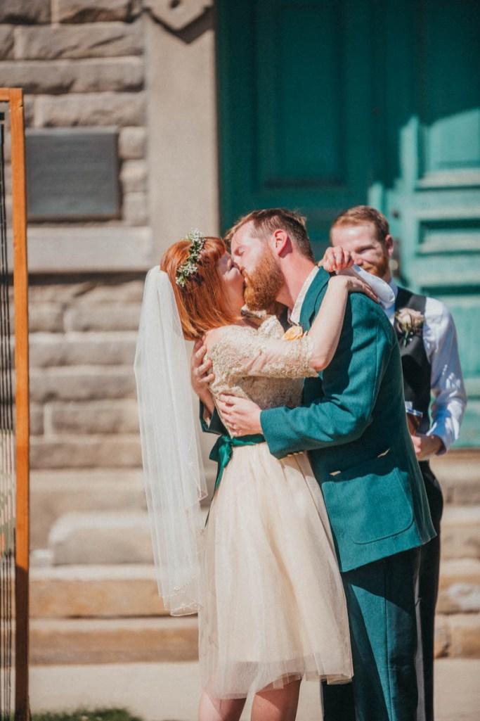 KoyeMitchell Los Angeles Wedding Photography (29)