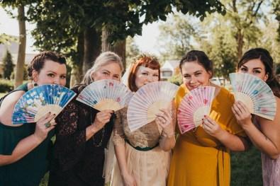 KoyeMitchell Los Angeles Wedding Photography (40)