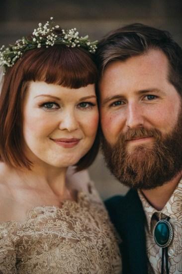 KoyeMitchell Los Angeles Wedding Photography (42)