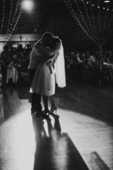 KoyeMitchell Los Angeles Wedding Photography (51)