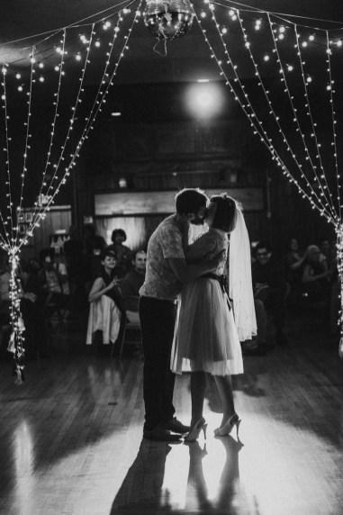 KoyeMitchell Los Angeles Wedding Photography (55)