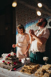 KoyeMitchell Los Angeles Wedding Photography (64)