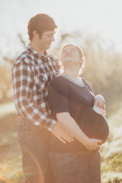 Maternity Photography Los Angeles-9232