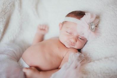 Newborn Photography Los Angeles-6126