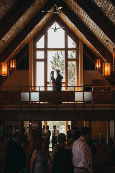 KatieAlex Train Depot Wedding Photography-1669
