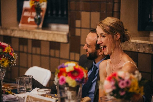 KatieAlex Train Depot Wedding Photography-2847