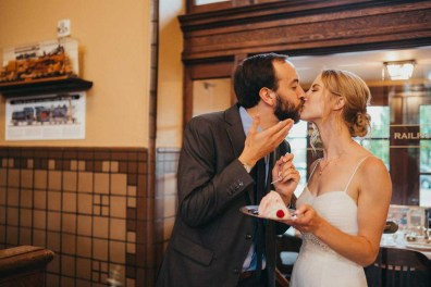 KatieAlex Train Depot Wedding Photography-2906