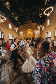 KatieAlex Train Depot Wedding Photography-3514