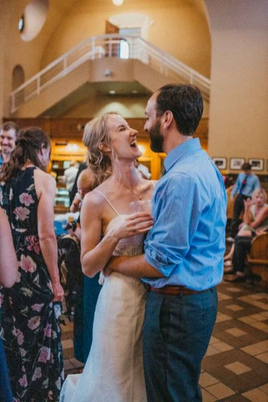 KatieAlex Train Depot Wedding Photography-3848