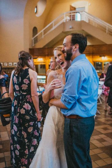KatieAlex Train Depot Wedding Photography-3854