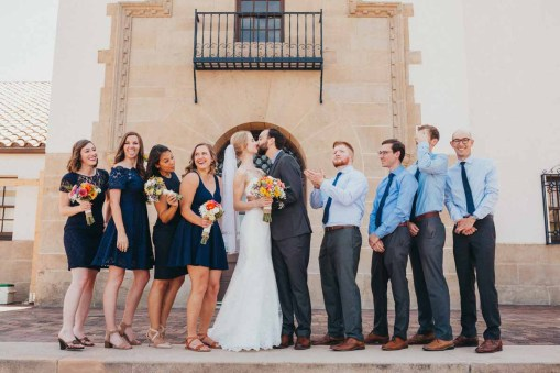 KatieAlex Train Depot Wedding Photography-951