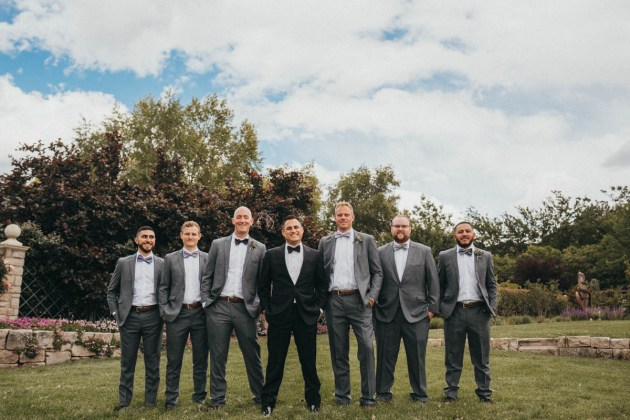 Los Angeles Wedding Photography-103