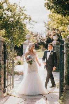Los Angeles Wedding Photography-111