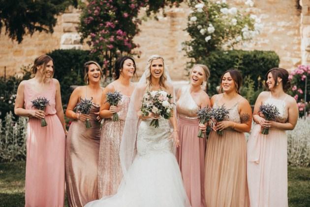 Los Angeles Wedding Photography-1158