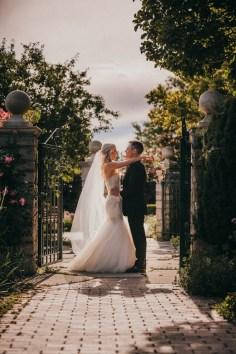 Los Angeles Wedding Photography-123