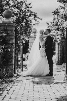 Los Angeles Wedding Photography-138