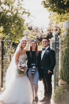 Los Angeles Wedding Photography-246