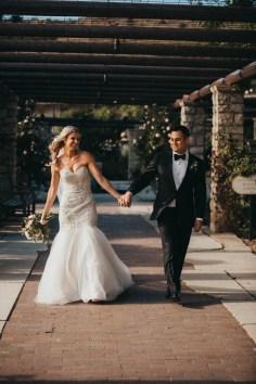Los Angeles Wedding Photography-263