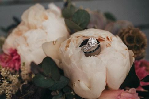 Los Angeles Wedding Photography-55
