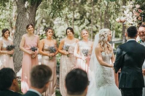 Los Angeles Wedding Photography-832