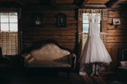 Roseberry Farm Boise Wedding Photography-4041