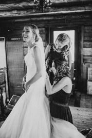 Roseberry Farm Boise Wedding Photography-4579