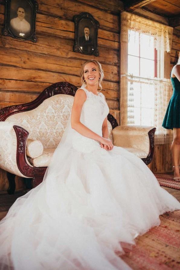 Roseberry Farm Boise Wedding Photography-4680