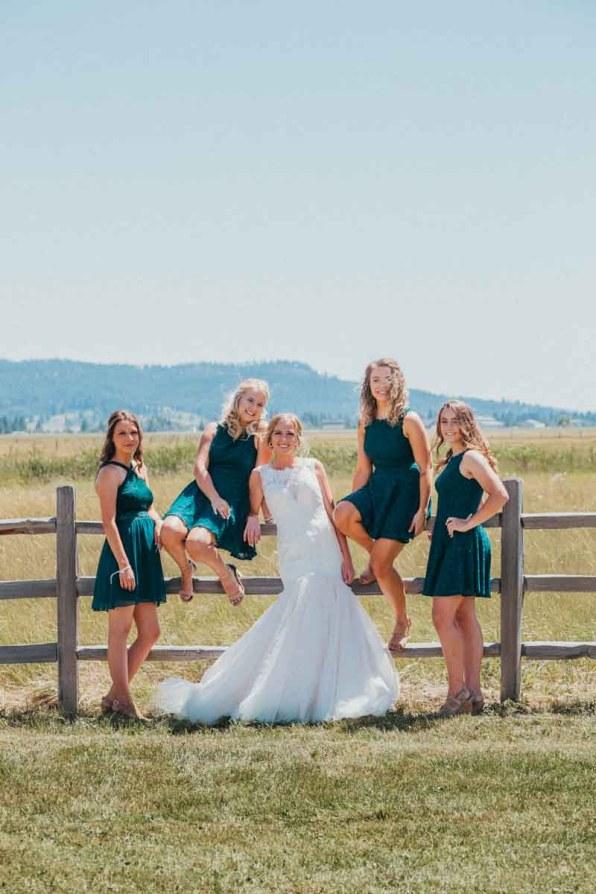 Roseberry Farm Boise Wedding Photography-5212