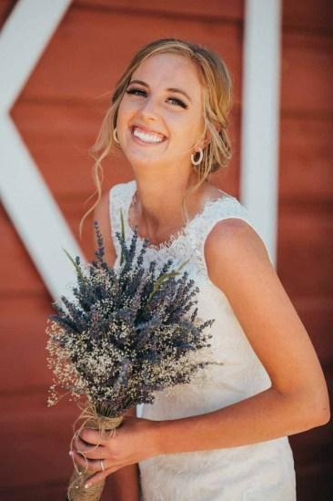 Roseberry Farm Boise Wedding Photography-5402