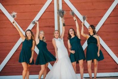 Roseberry Farm Boise Wedding Photography-5421
