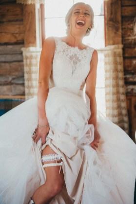 Roseberry Farm Boise Wedding Photography-5577