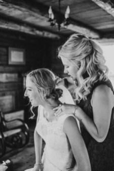 Roseberry Farm Boise Wedding Photography-5748