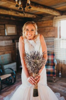 Roseberry Farm Boise Wedding Photography-5889