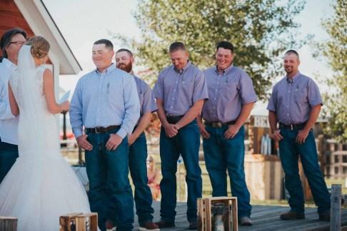 Roseberry Farm Boise Wedding Photography-6042