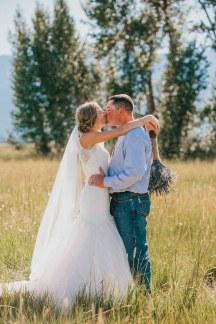 Roseberry Farm Boise Wedding Photography-6308