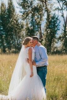 Roseberry Farm Boise Wedding Photography-6371