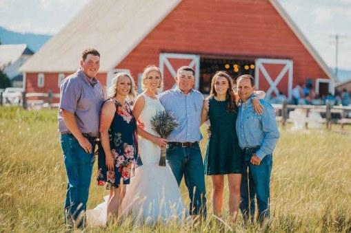 Roseberry Farm Boise Wedding Photography-6711