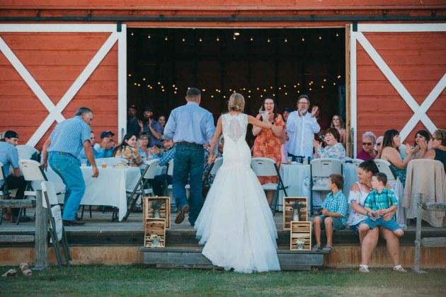 Roseberry Farm Boise Wedding Photography-6796