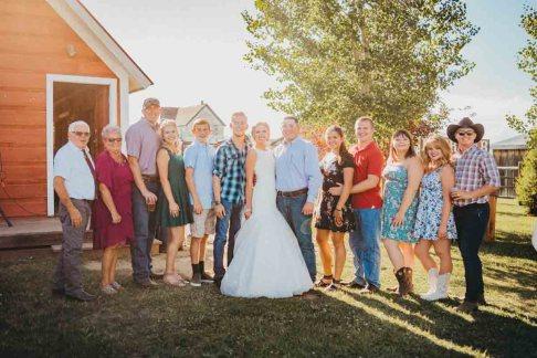Roseberry Farm Boise Wedding Photography-6903