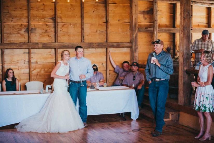 Roseberry Farm Boise Wedding Photography-7060