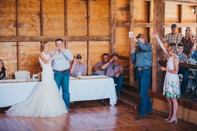 Roseberry Farm Boise Wedding Photography-7118