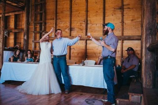 Roseberry Farm Boise Wedding Photography-7181