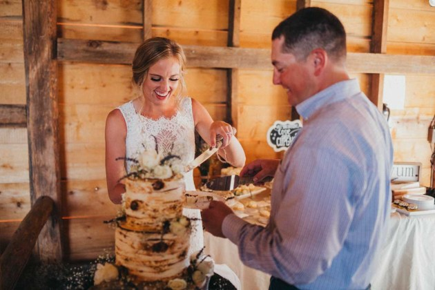 Roseberry Farm Boise Wedding Photography-7239
